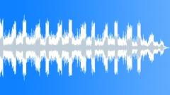 Update (30-secs version) - stock music