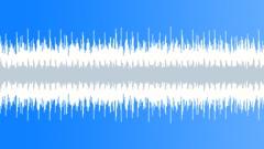 Zen Koan (Loop 04) Stock Music