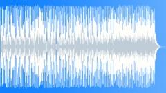 Wacky Races (60-secs version B) Stock Music