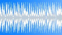 Wacky Races (Loop 03) Stock Music