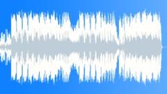 Stock Music of Skip Tracer