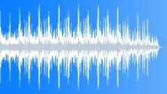 MakeMeMusic - Hopeful - stock music