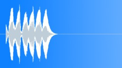 Fail Multimedia App Sound Effect