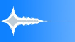 Slow Dark Energy Pulse Sound Effect