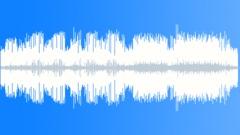 Stock Music of Barista Beat
