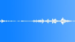 Weather_wind through bathroom window_04 Sound Effect