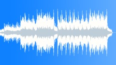 White Land - stock music