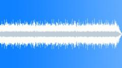 The gull - stock music