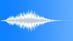 Alien Lair of Evil - sound effect