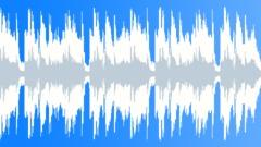 Rock Drums loop - stock music