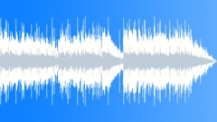Stock Music of Easy Summer (30-secs version)