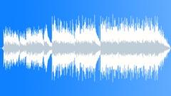 Stock Music of Easy Summer (60-secs version)