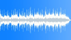 Stock Music of Someone To Trust (60-secs version)