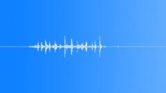 Bite 8 - sound effect