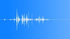 Bite 3 - sound effect