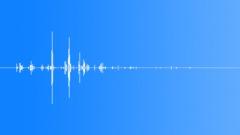 Bite 13 - sound effect