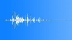 Bite 18 - sound effect