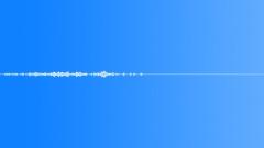 Dark Sci-Fi Flyby 2 Sound Effect