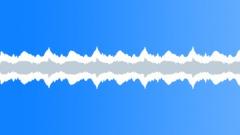 Dark Presence Ambience Loop Sound Effect