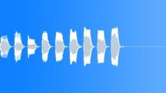 Casino Win Pattern 8 Full - sound effect