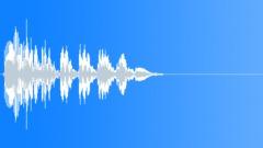 Casino Win Pattern 2 X2 - sound effect