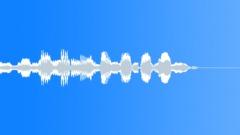 Casino Win Pattern 9 Full - sound effect