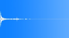 Glass Break  Light 2 - sound effect