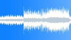Stock Music of Apple Blossom Loop 1
