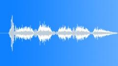 Marker Swipe 8 - sound effect