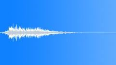 Marker Swipe 14 - sound effect