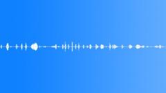 SFX - Door squeaks(nightstand 2) Sound Effect