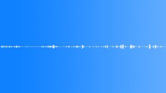 SFX - Floor squeaks Sound Effect