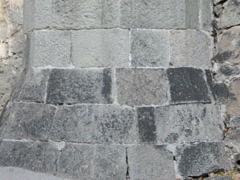 Architectural elements. Related clips are in my portfolio in 1920x1080. Stock Footage