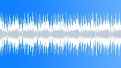 Stock Music of Soul Groove (Seamless Loop 1)