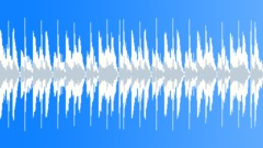 Stock Music of Soul Groove (Seamless Loop 2)
