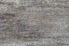 Wooden texture background Stock Photos