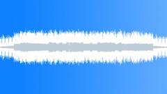 Improvisation music 18-444 Stock Music