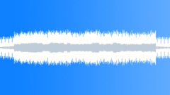 Improvisation music 18-666 - stock music