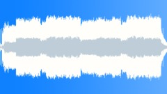Stock Music of UPLIFTING MODERN ELECTRO - Breath (INSPIRATIONAL BACKGROUND)