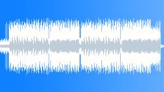 INSPIRATIONAL TRIP HOP BEAT - Mama (DRAMATIC THOUGHTFUL) - stock music