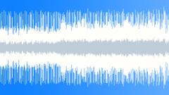 CHEERFUL FUNKY POP  - Corporate Fanfare (POSITIVE HAPPY) Loop 04 - stock music