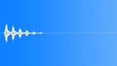 Mech Bot 07 Sound Effect