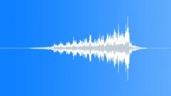 Heli  - Cinematic Riser - sound effect