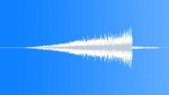 Small Digi Rise - Cinematic Riser - sound effect