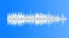 Cloth Rip 1 (1) - sound effect