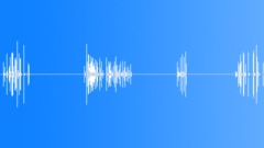 Light Fabric Fiber Rip 1 - sound effect