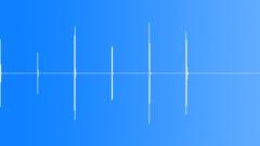 Button Sounds 02 - sound effect