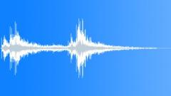 Explosion Sounds Sound Effect