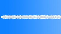Subway noise inside 003 Sound Effect