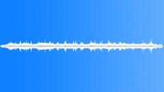 Waves island 002 Sound Effect